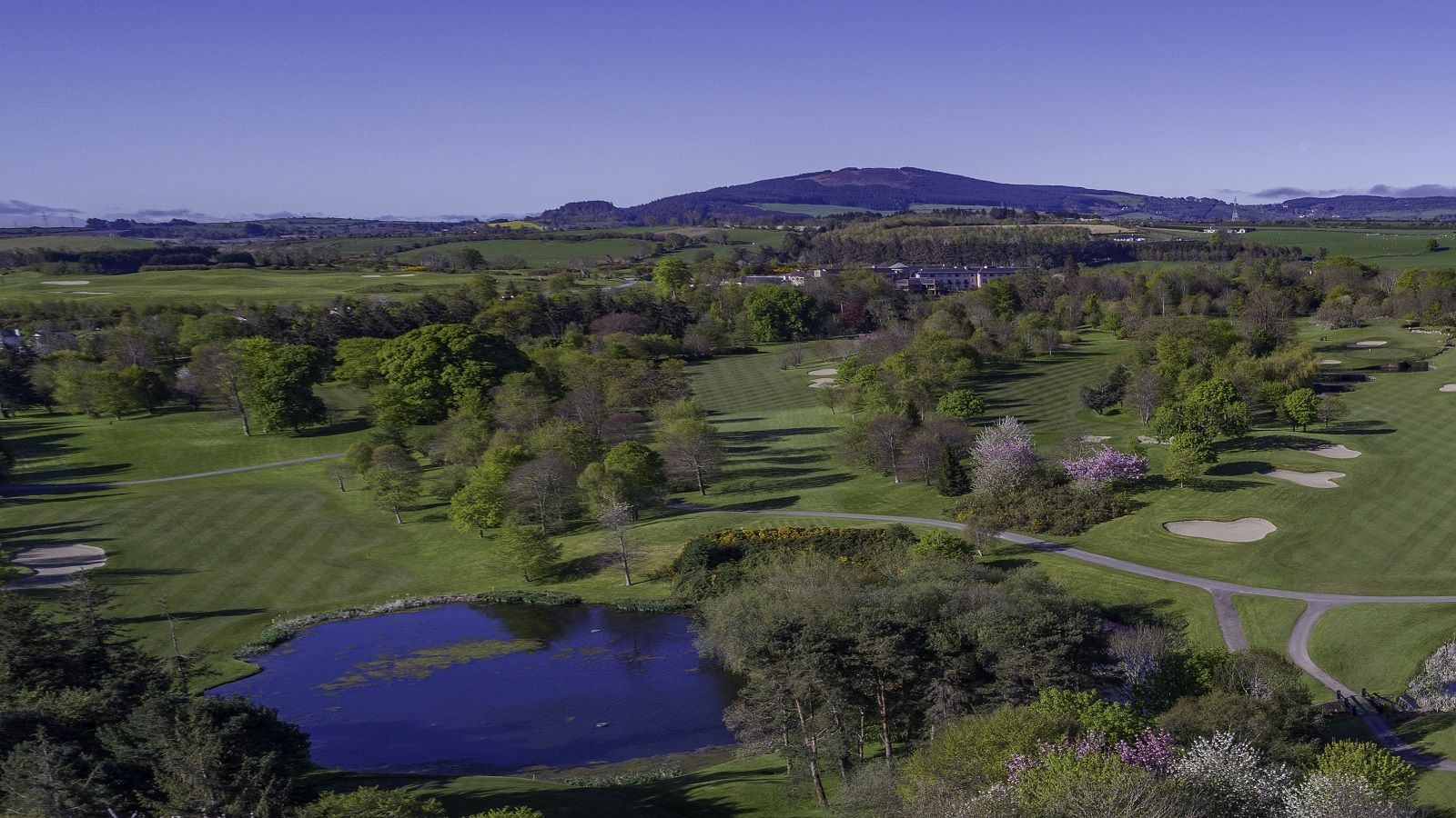2 Druids Glen Hotel Golf Resort View 1600 x 900